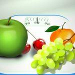 régime alimentaire